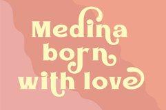 Medin Product Image 3