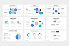 BizPro | Proposal Google Slides Template Product Image 3