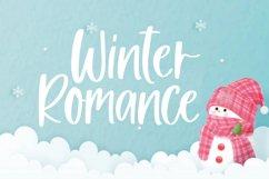 Winter Romance Product Image 1