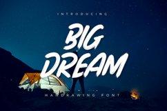 Big Dreams Product Image 1