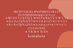Bentalista Product Image 5