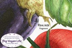 Big Vegan Life Product Image 3