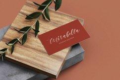 Rosadetta Product Image 2