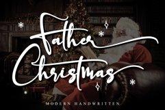 Father Christmas Product Image 1