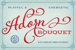 Adorn Bouquet Product Image 1