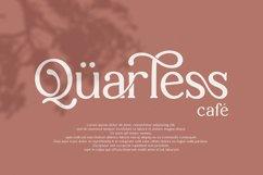 Sallenas Grandes|Elegant Serif Font Product Image 5