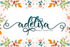 adelisa Product Image 1