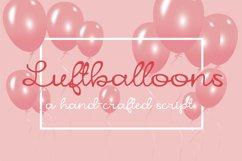 ZP Luftballoons Product Image 1