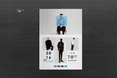 Fashion Flyer Product Image 4