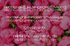 Peonies in Bloom Product Image 2