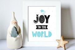 Tiny Joy Font - Scandinavian & Kids Product Image 8