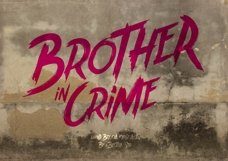 Brother In Crime Product Image 1
