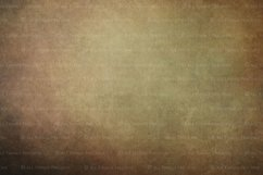 10 Fine Art Earthy Textures SET 4 Product Image 5