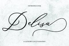 Delisa Product Image 1