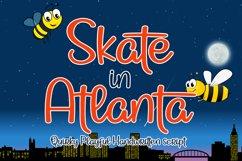 Skate in Atlanta Product Image 1