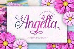 Angella Product Image 1