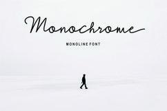Monochrome Product Image 1