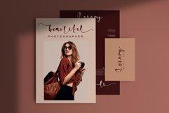 Rossellia Product Image 3