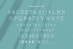 Web Font Chaira Product Image 4