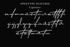 Auturium - Signature Script Product Image 5