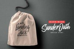 Sunder Outh Product Image 3