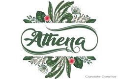 Athena Product Image 1
