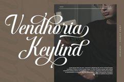 Ayalena Product Image 5