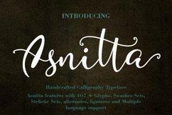 Asnitta Product Image 1