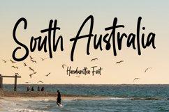 South Australia Product Image 1