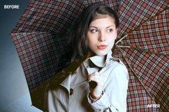 50 Premium Portrait Presets for DxO OpticsPro, DxO PhotoLab Product Image 6
