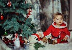 CHRISTMAS Lightroom Presets Bundle for Mobile and Desktop Product Image 29