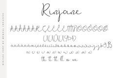 Rinjane Product Image 5