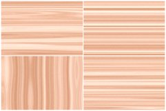 20 Cedar Wood Background Textures Product Image 3