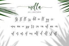 Mella Product Image 3