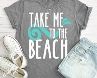 Southern Girl Font Product Image 5