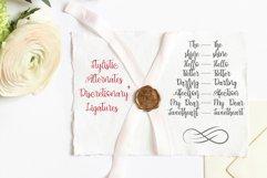 Dynamic Love Script Product Image 6
