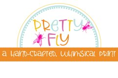 PN Pretty Fly Product Image 1