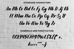 Gotta - Bold Font Product Image 10