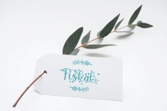Mbak Endang Love Product Image 3