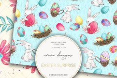 Easter Surprise Patterns Product Image 8