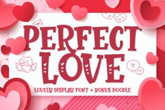 Awesome Crafting Font Bundle Vol. 3 Product Image 4