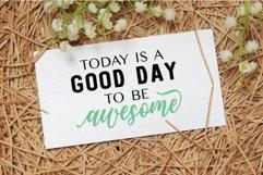 Motivational quotes svg Bundle, Inspirational bundle, office Product Image 5