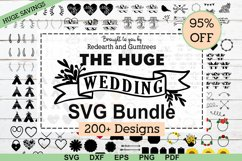 The Crafters Dream SVG Bundle, Huge Collection of SVG files Product Image 8