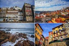 Porto city 2 Product Image 3