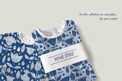 Funful Flower Patterns Product Image 5