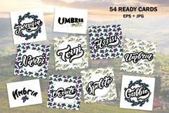 Umbria Set. Italy Product Image 3