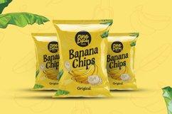 Bana Chips Product Image 2