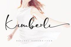 Kimberli Product Image 1