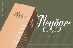 Ayalena Product Image 4
