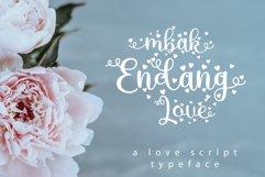 Mbak Endang Love Product Image 1